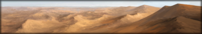 Terrain desert.png