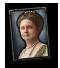 Wilhelmina icon