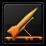 Rocket site.png