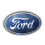 Idea ford motor company.png