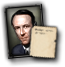 James Chadwick.png