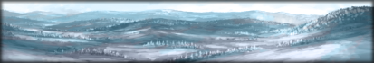 Terrain hills winter.png