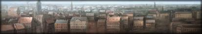 Terrain urban.png