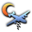 Night Bombing icon