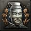 Sun Tzu Reborn icon