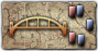 Hold Bridge (seize bridge).png