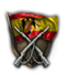 Death Before Surrender icon