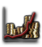 Heavy Inflation icon