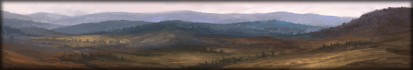 Terrain hills.png