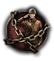 Forced Conscription icon