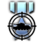 Ground Attack Veteran Initiative icon