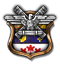 Defence of Canada Regulations icon