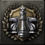 Master of War icon