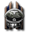 German Military Cooperation icon