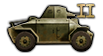 Basic Armored Car