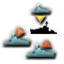 Battlefleet Concentration icon