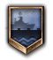 Brown Water Navy icon