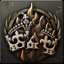 Crusader Kings 2 icon