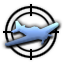 Air Superiority icon