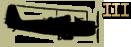 Bombardier naval III