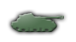 Heavy tank anti-tank.png