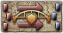 Attack (hold bridge).png