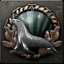 Operation Sea Lion icon