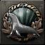 Unternehmen Seelöwe Symbol
