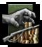 Callistas icon