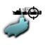 Unrestricted Submarine Warfare icon