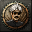 Spies Trade icon