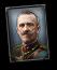 Victor Emmanuel III icon