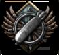 Goal generic air naval bomber.png