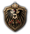 Revive the Kaiserreich icon
