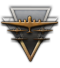 German Air Innovations icon
