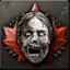 Braaaaains! icon
