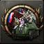 Bevrijding icon