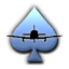 Fighter Ace Initiative icon