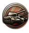 Aquire Modern Tanks icon