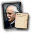 David Lloyd George.png
