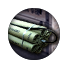 Agency upgrade plastic explosives.png