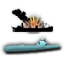 Submarine Operations icon