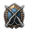 Secret Rearmament icon
