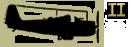 Bombardier naval II
