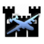 Flying Fortress icon