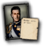 Louis Mountbatten.png
