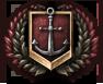 Goal generic build navy.png