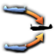Multi-Altitude Flying icon
