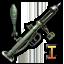 Infanterie antichar I
