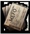 Idea ger mefo bills icon